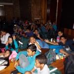 Movie Day (2)
