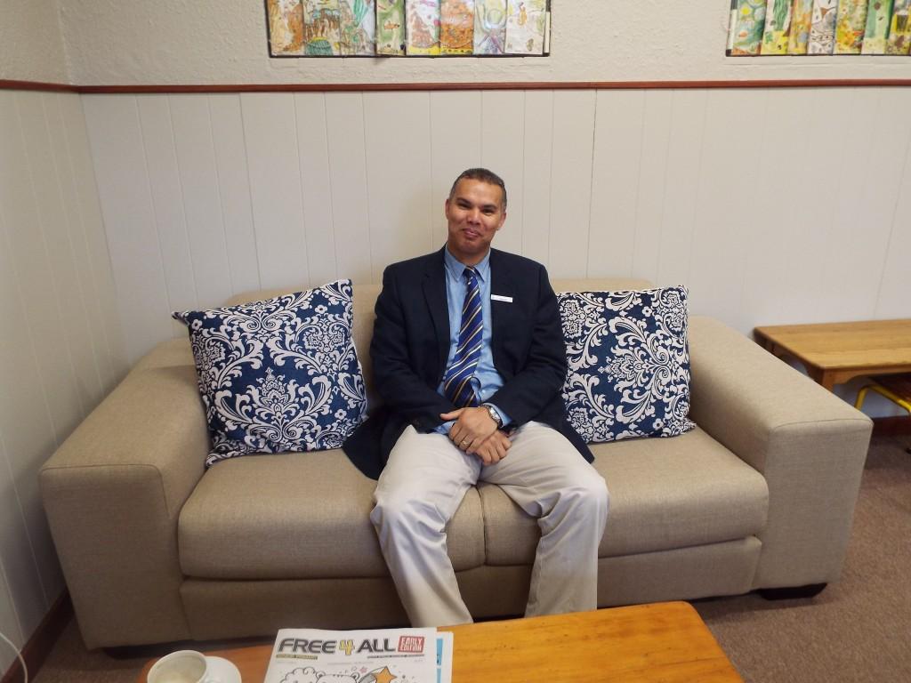 Mr Paulse - BPS principal (1)