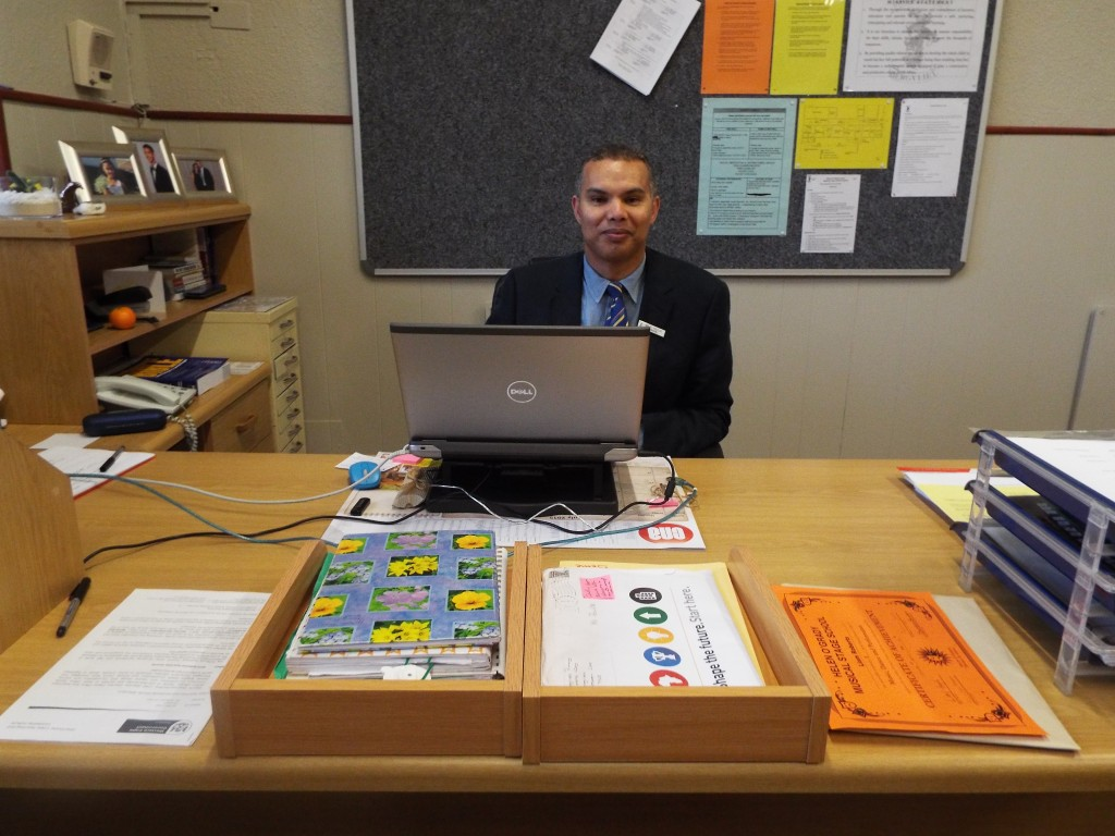 Mr Paulse - BPS principal (3)