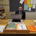 Mr Paulse - BPS principal (3)