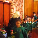 Mrs King's Farewell Assembly (10)