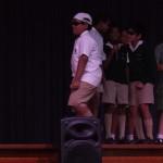 Mrs de Beer's Farewell Assembly (13)