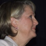Mrs de Beer's Farewell Assembly (20)