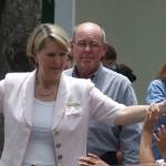 Mrs de Beer's Farewell Assembly (26)