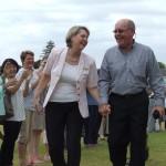 Mrs de Beer's Farewell Assembly (28)