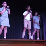 Mrs de Beer's Farewell Assembly (8)