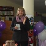 Mrs de Beer's birthday tea (29)