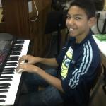 Musicthon 2014 (10)