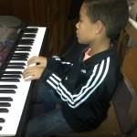 Musicthon 2014 (11)