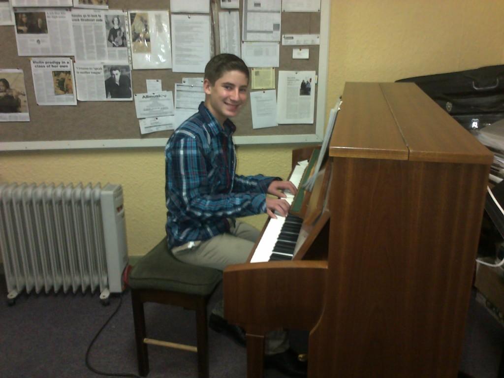 Musicthon 2014 (15)