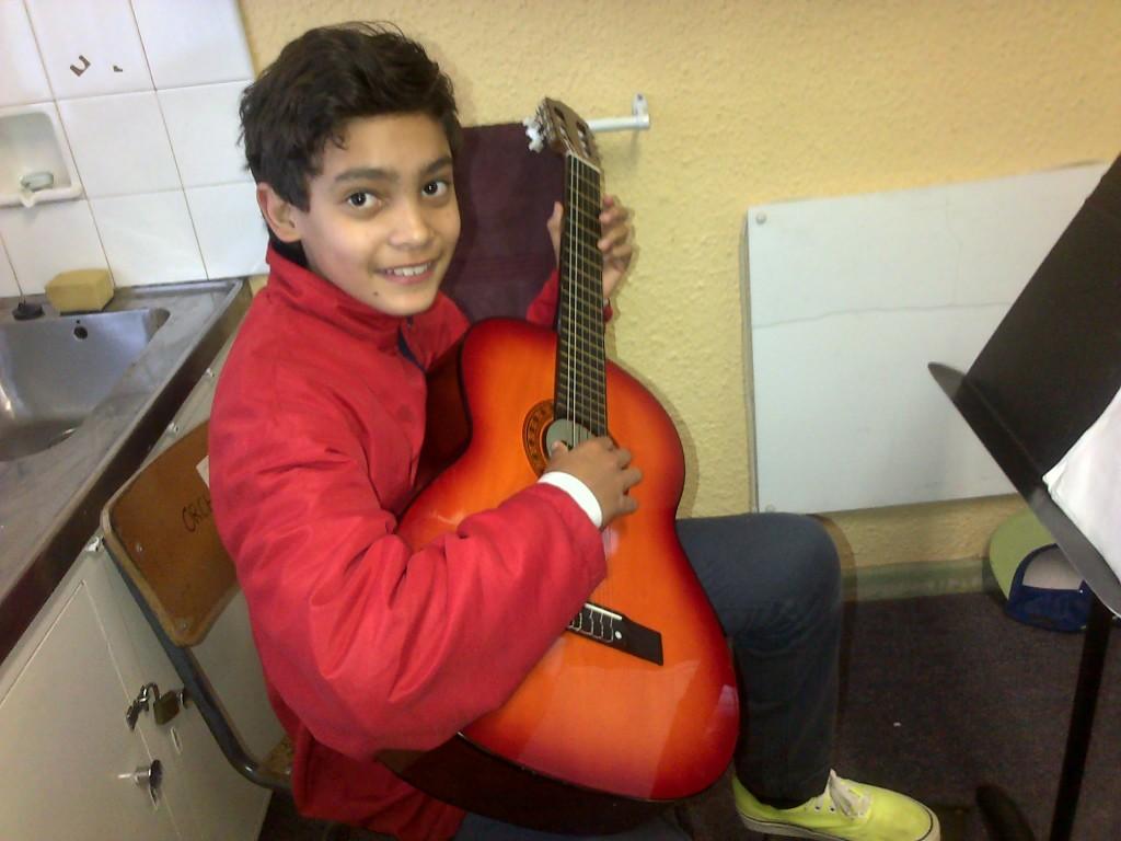 Musicthon 2014 (26)