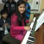 Musicthon 2014 (61)