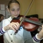 Musicthon 2014 (7)
