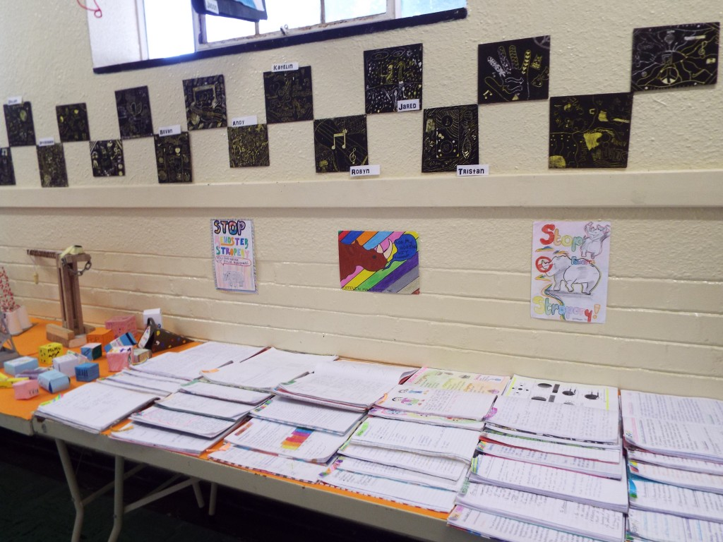 Open Day 2014 (77)