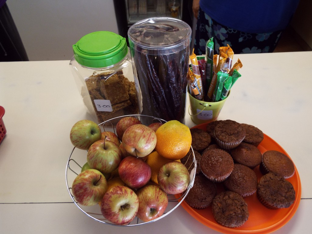Our healthy tuckshop (6)