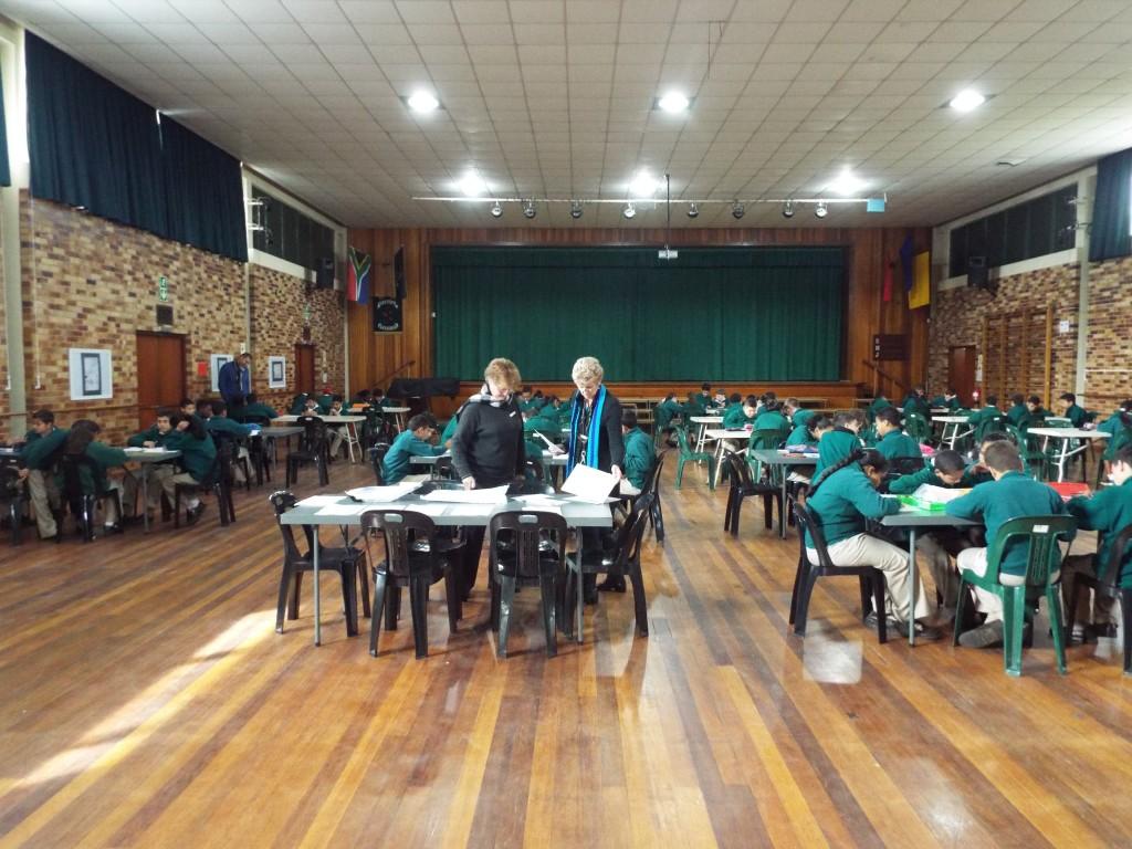 SA Mathematics Challenge (1)