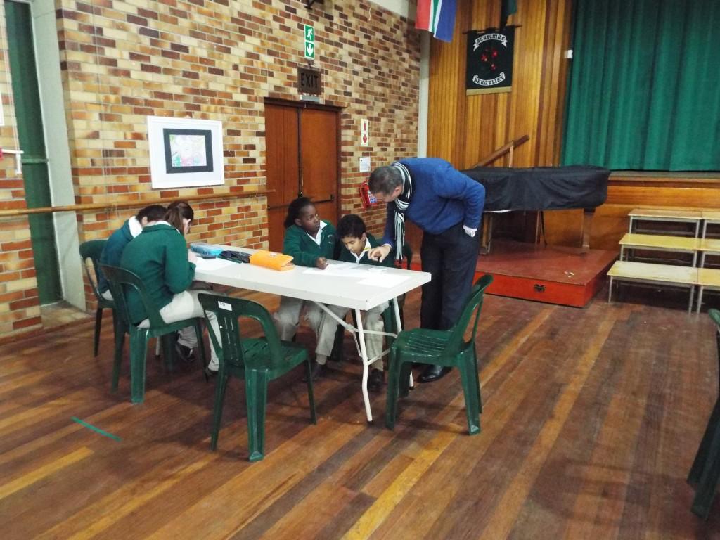 SA Mathematics Challenge (10)