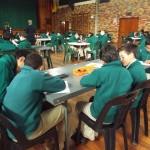 SA Mathematics Challenge (2)