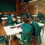 SA Mathematics Challenge (3)