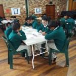 SA Mathematics Challenge (4)