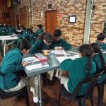 SA Mathematics Challenge (6)
