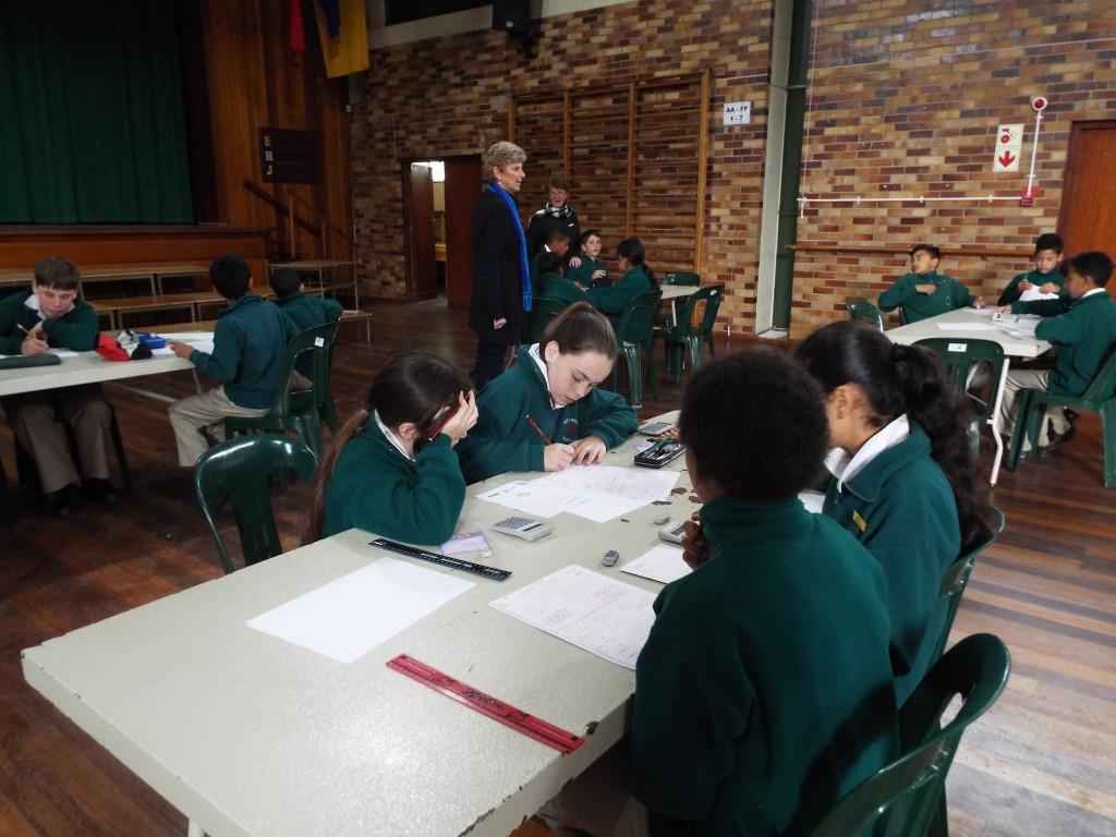 SA Mathematics Challenge (7)