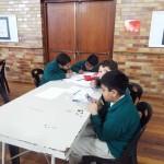 SA Mathematics Challenge (8)