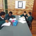 SA Mathematics Challenge (9)