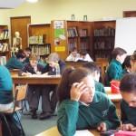 SA Maths challenge (1)