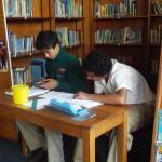 SA Maths challenge (10)