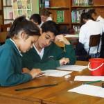 SA Maths challenge (11)