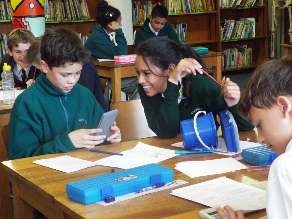 SA Maths challenge (12)