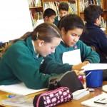 SA Maths challenge (14)