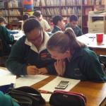 SA Maths challenge (15)