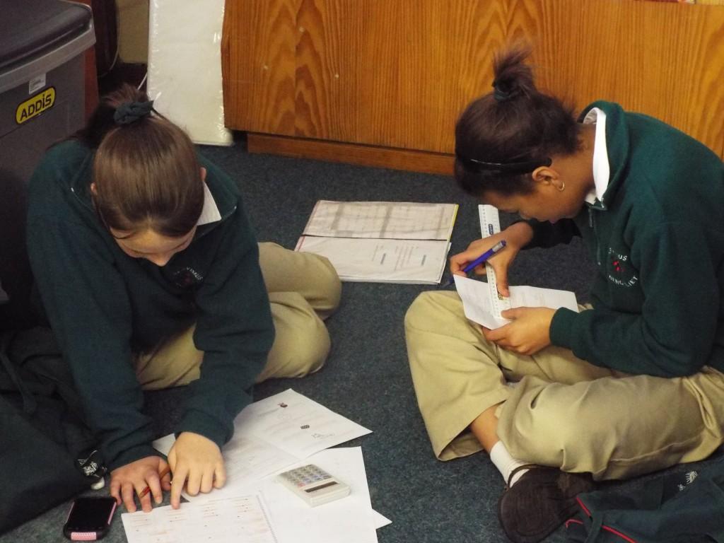 SA Maths challenge (16)