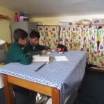 SA Maths challenge (2)