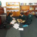 SA Maths challenge (3)