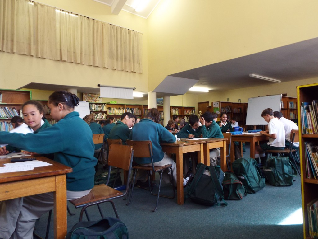 SA Maths challenge (4)