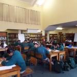 SA Maths challenge (5)