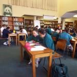 SA Maths challenge (6)
