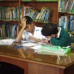 SA Maths challenge (7)