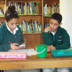 SA Maths challenge (8)
