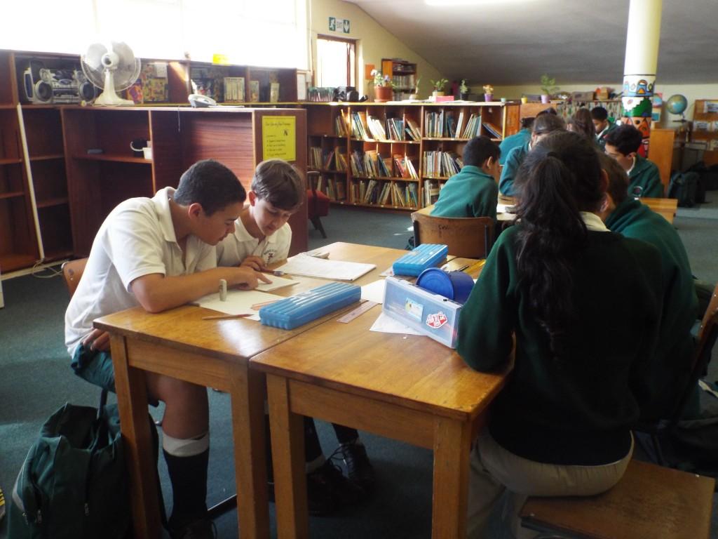 SA Maths challenge (9)