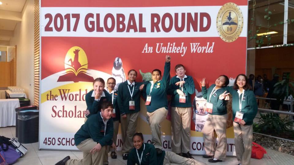Scholars World Cup (4)