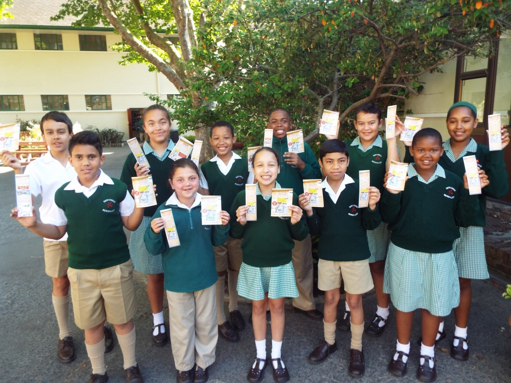Schoolyard marketing (1)