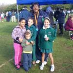 Sports Derby Day (10)