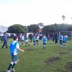 Sports Derby Day (11)