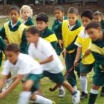 Sports Derby Day (1)