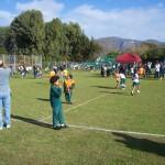 Sports Derby Day (12)