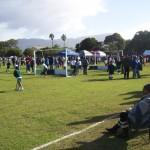 Sports Derby Day (13)